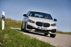 Volvo, BMW thu hồi xe ô tô nhập khẩu tại thị trườngTrung Quốc