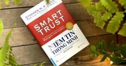 Niềm tin thông minh - Làm cách nào để khôi phục niềm tin?