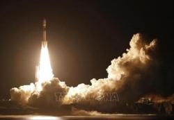 Nhật Bản lên kế hoạch mở rộng tầm bắn của tên lửa đất đối hạm tự chế