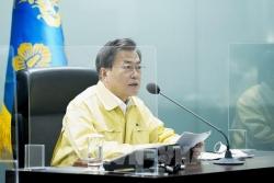 Khả năng Hàn Quốc thực hiện giãn cách xã hội mức cao nhất