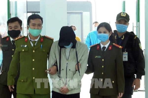 Thừa Thiên – Huế điều tra đường dây lừa đảo gần 400 tỷ đồng