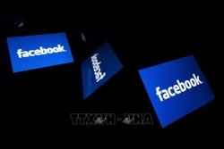 Facebook bị yêu cầu cung cấp thông tin về quá trình thu thập dữ liệu người dùng