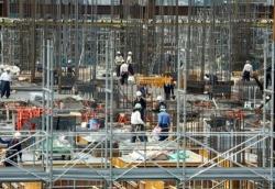 ILO: Dịch COVID-19 gây xáo trộn thị trường lao động châu Á - Thái Bình Dương
