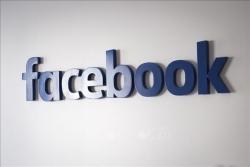 """Facebook điều chỉnh thỏa thuận người dùng tại Anh để """"né"""" luật bảo mật châu Âu"""