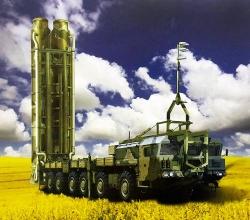 S-500 Prometheus sẽ giúp Nga tăng cường khả năng phòng thủ như thế nào?