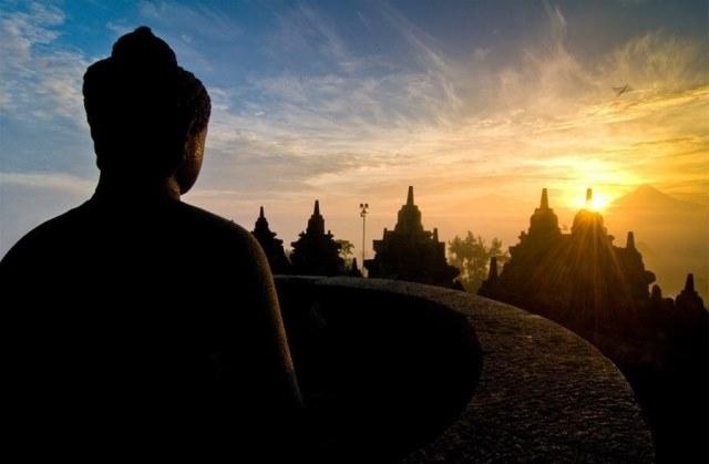 Những quy tắc trong kinh doanh theo lời Phật dạy