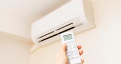 Miền Bắc rét đậm, dùng điều hòa thay máy sưởi thế nào cho hiệu quả?