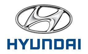 Hyundai Motor mua lại nhà máy của GM tại Nga