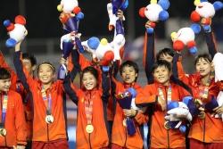 FIFA World Cup nữ 2023 có 32 đội bóng, cơ hội lớn cho bóng đá Việt Nam