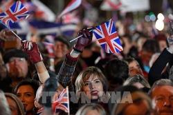 Điều gì đang chờ đợi nước Anh sau Brexit?