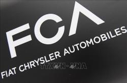 Fiat Chrysler sẽ sản xuất ô tô điện tại Ba Lan vào giữa năm 2022