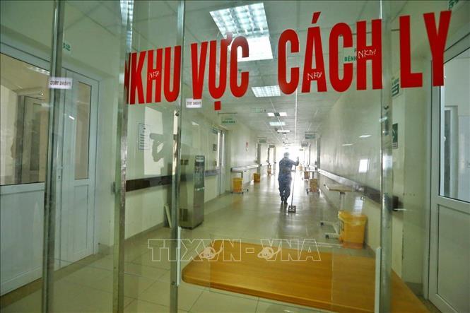 Phát hiện thêm một trường hợp nhập cảnh trái phép tại Vĩnh Long