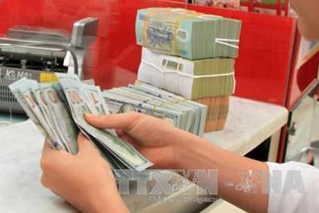 Mức thưởng Tết Nguyên đán tại TP. HCM cao nhất hơn 1 tỉ đồng