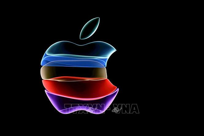 Apple thất bại trong vụ kiện Corellium vi phạm bản quyền