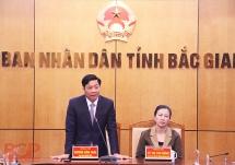 bac giang tong thu ngan sach nha nuoc nam 2019 dat tren 12 nghin ty dong