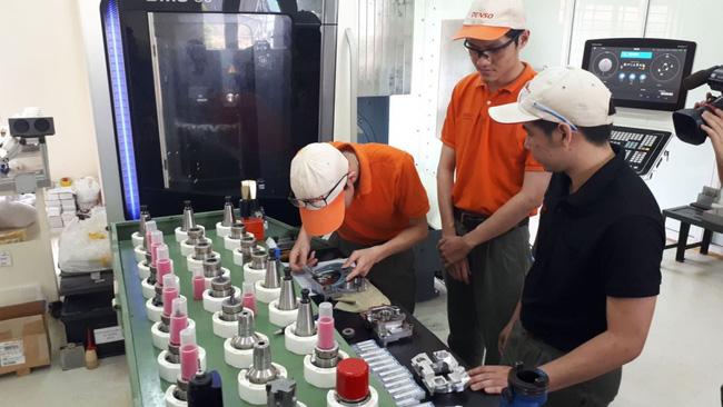 nam 2020 ha noi phan dau giai quyet viec lam cho 156000 lao dong