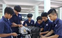 Năm 2020, Hà Nội phấn đấu giải quyết việc làm cho 156.000 lao động