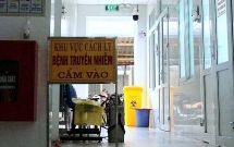 Thái Nguyên: Phát hiện 2 người Trung Quốc cư trú bất hợp pháp