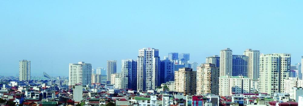 Ðể triển khai thí điểm mô hình chính quyền đô thị tại Hà Nội từ tháng 7/2021, nhiều cơ sở pháp lý quan trọng đang được thành phố hoàn thiện