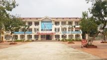Bắc Giang tiếp tục cho học sinh nghỉ học đến hết ngày 15/3 để phòng dịch Covid - 19