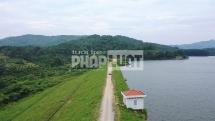 """""""Ôm"""" hàng nghìn héc ta đất dự án, Tập đoàn FLC đang làm gì tại tỉnh Bắc Giang"""