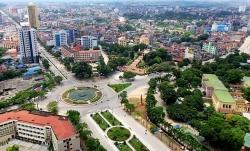 Liên danh tư vấn GITAD trúng gói thầu Quy hoạch tỉnh Thái Nguyên thời kỳ 2021 - 2030