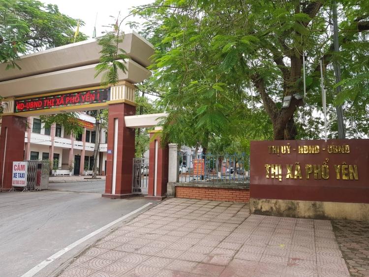 tan hung thinh coi thuong phap luat ngang nhien khai thac tai nguyen