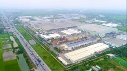 Thái Nguyên tạo mọi điều kiện thuận lợi cho doanh nghiệp đến đầu tư