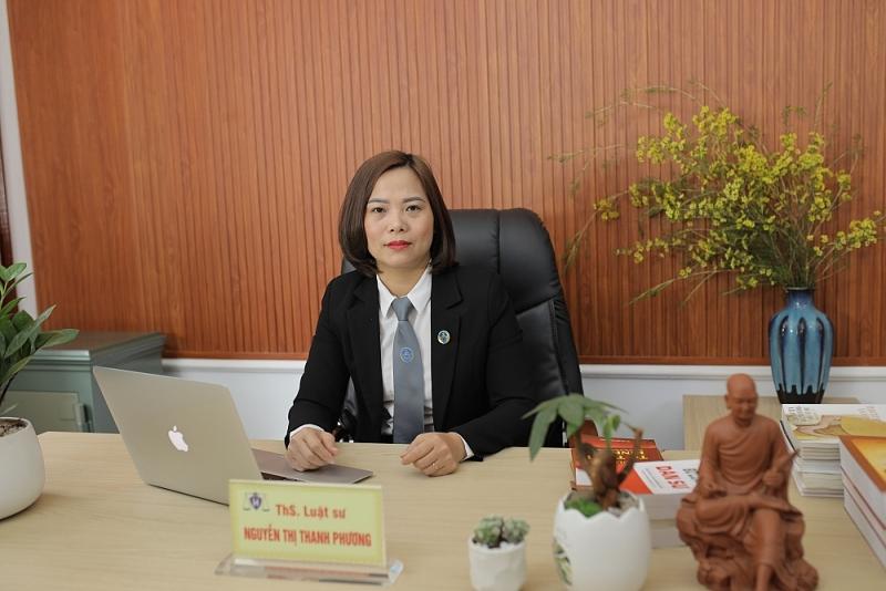 UBKT Tỉnh uỷ Bắc Giang phản hồi về việc xử lý vi phạm đối với Chủ tịch xã Chu Điện