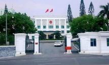 Cẩm Phả - Quảng Ninh: Hỗ trợ 100% mức bồi thường về đất cho người dân phường Quang Hanh