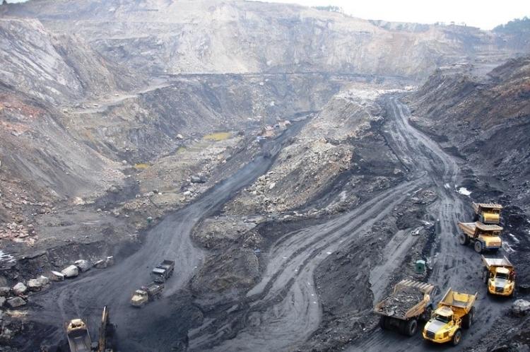 PTT Thường trực Trương Hòa Bình yêu cầu tỉnh Quảng Ninh tăng cường quản lý tài nguyên, khoáng sản
