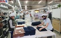 Có 133 doanh nghiệp tỉnh Thái Nguyên đã hoạt động trở lại