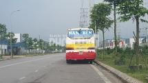 """Khi """"tử thần"""" lởn vởn đón công nhân trong các Khu công nghiệp tại tỉnh Bắc Giang"""
