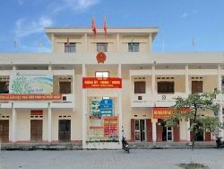 Thái Nguyên: Kiểm điểm trách nhiệm nhiều cán bộ phường Trưng Vương vì lơ là chống dịch
