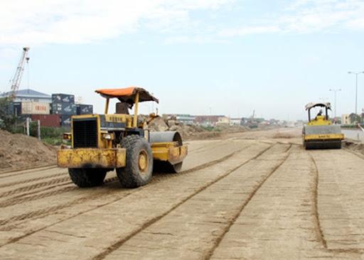 Thái Nguyên làm đường kết nối với Bắc Giang, Vĩnh Phúc hơn 3.780 tỷ đồng
