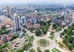 Thái Nguyên: Siêu dự án 100 triệu USD đang bị chậm tiến độ