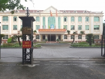 Tỉnh ủy Bắc Giang chỉ đạo làm rõ sai phạm của Chủ tịch Thanh Sơn