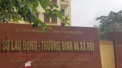 Thái Nguyên: Chi trả đợt 2 hỗ trợ người dân bị ảnh hưởng bởi Covid-19 trước 1/7