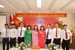 Sở LĐ-TB&XH Bắc Giang tổ chức thành công Đại hội Đảng bộ lần thứ X