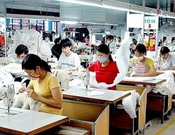 Bắc Giang đẩy mạnh ứng dụng CNTT để hỗ trợ giải quyết việc làm