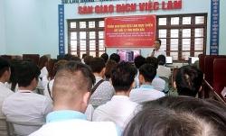 Bắc Giang: Hỗ trợ gần 256 nghìn người lao động bị ảnh hưởng bởi dịch Covid-19