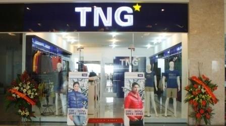 """Công ty TNG """"cầu cứu"""" tỉnh Thái Nguyên tháo gỡ khó khăn khi triển khai dự án"""