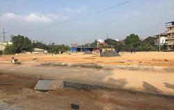 Thanh tra việc chấp hành pháp luật tại Công ty CP xây dựng số 1 Thái Nguyên