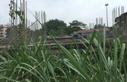 Thái Nguyên: Thí điểm rà soát 5 dự án khu dân cư, khu đô thị