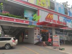 Thái Nguyên: Tiếp tục dừng các loại hình kinh doanh dịch vụ để chống dịch