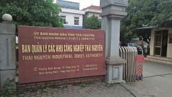 Sẽ Kiểm toán 25 cơ quan, đơn vị trên địa bàn tỉnh Thái Nguyên