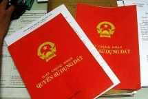 Nguyên phó Giám đốc sở TN&MT Bắc Giang thừa nhận ký, cấp sổ đỏ cho hai đối tượng lừa đảo