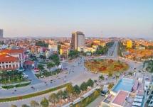 Bắc Ninh chuẩn bị đấu thầu 4 dự án lớn