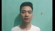 cong an bac giang tom nhom doi tuong bat giu nguoi phu nu trong dem