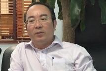 Phó Chủ tịch huyện Vân Đồn bị yêu cầu kỷ luật do vi phạm về đất đai